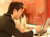 株式会社スタッフサービス東京の小写真2