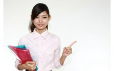 株式会社スタッフサービス 東京の遺伝子の転職/求人情報
