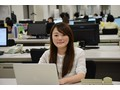 ☆16時までの時短勤務☆医療に関する非営利団体での社員アシ!の写真