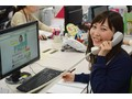 【SCSK】残業少なめ★引継ぎがあり安心◎申請業務など!の写真