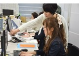 \高時給!1800円!/商社*サイト運営etc!残業少なめ☆の写真2