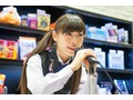 【静岡県磐田市上岡田】高時給パチンコホールスタッフのバイトの写真