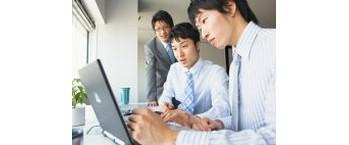 日本リック株式会社 長野オフィスの評価・テスト(機械)の転職/求人情報
