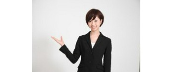 日本リック株式会社 長野オフィスの新潟の転職/求人情報