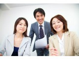 小諸から電車で20分♪高時給の軽井沢でお仕事を探そう♪日本リックがお仕事探しをナビゲート!の写真1