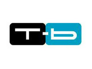 T-brand株式会社