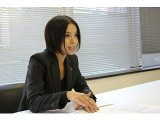 株式会社キャリア奈良支店の大写真