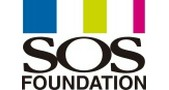 特定非営利活動法人StandardOpinionSocietyの会社ロゴ