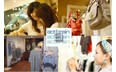 株式会社アクトブレーン 大阪支社の熊本、ファッション(アパレル)関連の転職/求人情報