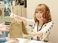 イオンモール伊丹《プチプラ☆レディースブランド》アパレル販売スタッフの写真