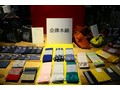 博多マルイ《日本の伝統雑貨&食品ショップ》販売スタッフの写真