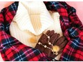 鹿児島山形屋《シンプルベーシックブランド》アパレル販売スタッフの写真
