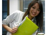 大手家電量販店でのモバイルアドバイザー(福島県福島市太平寺字児子塚87)の写真1