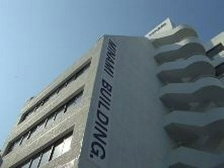富士テクノロジーシステム株式会社の大写真