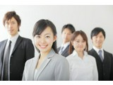 株式会社ワイズ・ヒューマン・パートナーズの小写真2