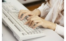 株式会社セキショウキャリアプラスの茨城、システム開発(オープン・WEB系)の転職/求人情報