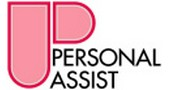 株式会社パーソナルアシスト ナースアシストの会社ロゴ