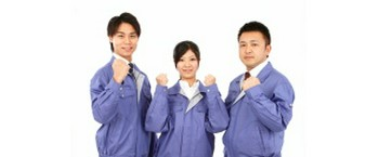 株式会社アビリティの倉庫関連、服装自由の転職/求人情報