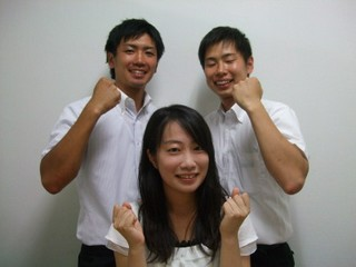 SGフィルダー株式会社の大写真