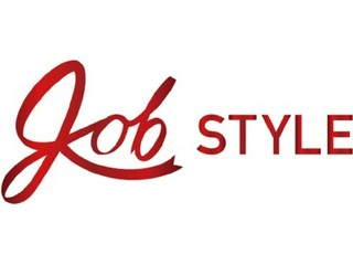 ジョブスタイル株式会社の大写真