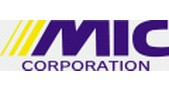株式会社ミックコーポレーション西日本の会社ロゴ