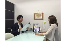 株式会社シーエーセールススタッフ 東京オフィスの羽田空港駅の転職/求人情報