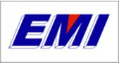 株式会社イーエムアイの会社ロゴ
