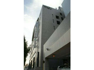 小松開発工業株式会社の大写真