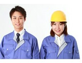 ☆自動車部品の製造作業(ボタンを押して検査するだけの簡単作業)☆仕事No.907の写真