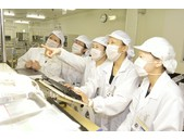 佐賀エレクトロニックス株式会社【求人№4374】の写真