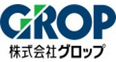 株式会社グロップ千葉営業所の会社ロゴ