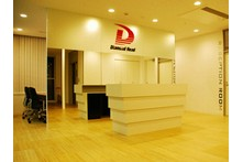 ダイヤモンドヘッド株式会社の転職/求人情報
