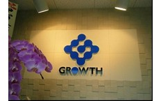 GROWTH株式会社の転職/求人情報