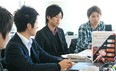 株式会社アイルの転職/求人情報