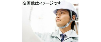 タイガーハウス工業株式会社の転職/求人情報