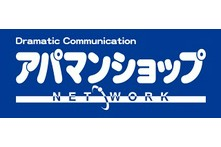 株式会社チタコーポレーションの転職/求人情報