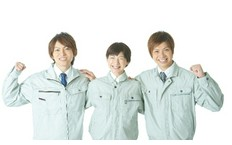 株式会社カワブンの転職/求人情報