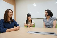 アジアクエスト株式会社の転職/求人情報
