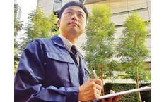 株式会社ワールド・エンジニアリングの転職/求人情報