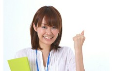 ハシツウモバイル株式会社の転職/求人情報