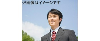 株式会社エースプロの転職/求人情報