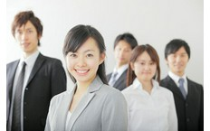 株式会社Seekcloudの転職/求人情報