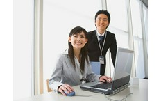 株式会社ハローコミュニケーションズの転職/求人情報