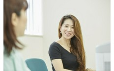 シトラスジャパン株式会社の転職/求人情報
