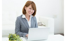 日研トータルソーシング株式会社(エンジニア事業部)の転職/求人情報