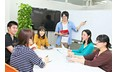 株式会社サクセスの転職/求人情報