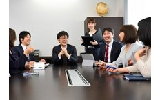 税理士法人SS総合会計の転職/求人情報