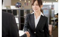 和泉工商株式会社の転職/求人情報