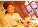 大漁日本海庄や 上野店のアルバイト
