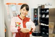 セブンイレブン 本庄見福2丁目店のアルバイト求人写真0